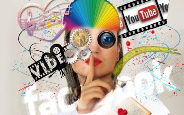 Media inkoop - digitale marketing