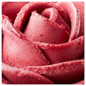 amorino icecream